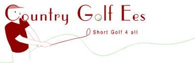 Fietsen en Golf